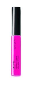avon-ultra-color-glazewear-lip-gloss-rich-raspberry-look-floral-awakening